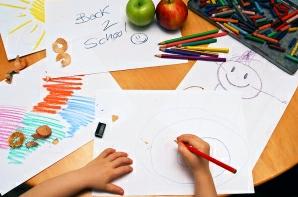 diversity in UK schools