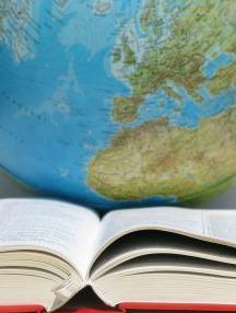 Education, Expat, language learning