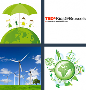 texkidssustainablefuture